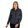 Women's Dalby Shirt - Alternative View 5