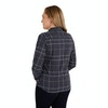 Women's Dalby Shirt - Alternative View 6