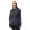 Women's Dalby Shirt - Alternative View 4