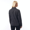 Women's Dalby Shirt - Alternative View 5