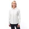 Women's Dalby Shirt - Alternative View 8