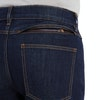Men's Advance Jeans  - Alternative View 4
