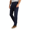 Men's Advance Jeans  - Alternative View 5