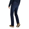 Men's Advance Jeans  - Alternative View 9