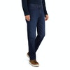 Men's Advance Jeans  - Alternative View 10