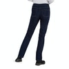 Women's Advance Jeans - Alternative View 4