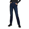 Women's Advance Jeans - Alternative View 7