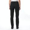 Women's Advance Jeans - Alternative View 12