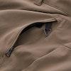 Men's Highground Trousers  - Alternative View 11