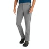 Men's Highground Trousers  - Alternative View 3