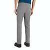 Men's Highground Trousers  - Alternative View 4