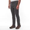 Men's Highground Trousers  - Alternative View 2