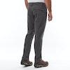 Men's Highground Trousers  - Alternative View 3