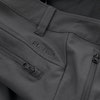 Men's Highground Trousers  - Alternative View 4