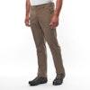 Men's Highground Trousers  - Alternative View 6