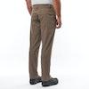 Men's Highground Trousers  - Alternative View 7