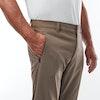 Men's Highground Trousers  - Alternative View 8