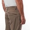 Men's Highground Trousers  - Alternative View 9