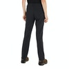 Women's Highground Trousers - Alternative View 3
