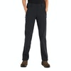 Women's Highground Trousers - Alternative View 4