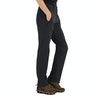 Women's Highground Trousers - Alternative View 5