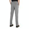 Women's Highground Trousers - Alternative View 6