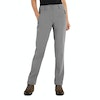 Women's Highground Trousers - Alternative View 7