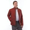Men's Frostpoint Jacket - Alternative View 9