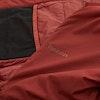 Men's Frostpoint Jacket - Alternative View 10