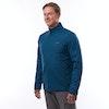 Men's Frostpoint Jacket - Alternative View 11