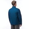 Men's Frostpoint Jacket - Alternative View 12