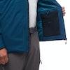 Men's Frostpoint Jacket - Alternative View 16
