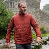 Men's Frostpoint Jacket - Alternative View 14