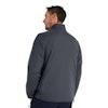 Men's Frostpoint Jacket - Alternative View 3