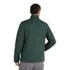 Men's Frostpoint Jacket - Alternative View 6