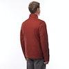 Men's Frostpoint Jacket - Alternative View 8