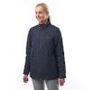 Women's Frostpoint Jacket - Alternative View 11