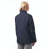 Women's Frostpoint Jacket - Alternative View 12