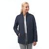 Women's Frostpoint Jacket - Alternative View 13