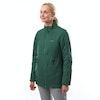 Women's Frostpoint Jacket - Alternative View 14