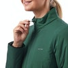 Women's Frostpoint Jacket - Alternative View 16