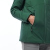 Women's Frostpoint Jacket - Alternative View 17