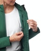 Women's Frostpoint Jacket - Alternative View 18