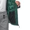 Women's Frostpoint Jacket - Alternative View 20