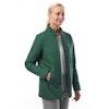 Women's Frostpoint Jacket - Alternative View 21