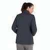 Women's Frostpoint Jacket - Alternative View 5
