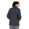 Women's Frostpoint Jacket - Alternative View 4