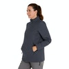 Women's Frostpoint Jacket - Alternative View 6