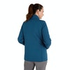 Women's Frostpoint Jacket - Alternative View 8