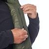 Men's Frostpoint Vest  - Alternative View 7